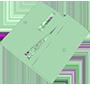 Citizens Advice Wallet Money Advice Service Responsible Aqua.png
